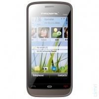 En ucuz Trident T2000 Cep Telefonu fiyatları, yorumları ve özellikleri