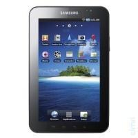 En ucuz Samsung Galaxy P1010 Tablet PC fiyatları, yorumları ve özellikleri