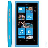En ucuz Nokia Lumia 800 Cep Telefonu fiyatları, yorumları ve özellikleri