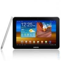 En ucuz Samsung Galaxy Tab P7300 Tablet PC fiyatları, yorumları ve özellikleri