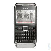En ucuz Nokia E71 Cep Telefonu fiyatları, yorumları ve özellikleri