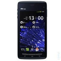 En ucuz Fujıtsu Arrows ES IS12F Cep Telefonu fiyatları, yorumları ve özellikleri