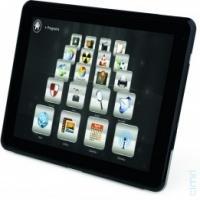 En ucuz Exper Easypad P10MAN Tablet PC fiyatları, yorumları ve özellikleri