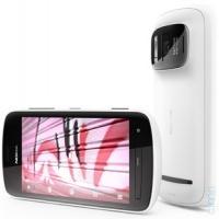 En ucuz Nokia 808 PureView Cep Telefonu fiyatları, yorumları ve özellikleri