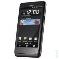 En ucuz Gigabyte GSmart G1355 Cep Telefonu fiyatları, yorumları ve özellikleri