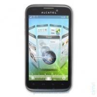 En ucuz Alcatel OT-995 Cep Telefonu fiyatları, yorumları ve özellikleri