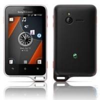 En ucuz Sony Ericsson Xperia Active ST17i Cep Telefonu fiyatları, yorumları ve özellikleri