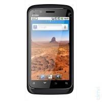 En ucuz Trident A1000 Cep Telefonu fiyatları, yorumları ve özellikleri