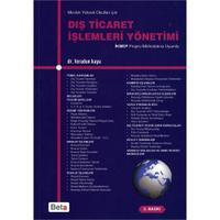 En ucuz Meslek Yüksek Okulları İçin Dış Ticaret İşlemleri Yönetimi - Ferudun Kaya (ISBN:9786053330066) fiyatları, yorumları ve özellikleri