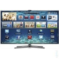 En ucuz Samsung UE-40ES7000 3D Tv fiyatları, yorumları ve özellikleri