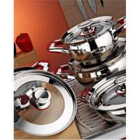 En ucuz Ar-Yıldız Caprice Prestige 25 Parça Çay Seti fiyatları, yorumları ve özellikleri