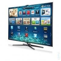 En ucuz Samsung UE-46ES7000 LED TV fiyatları, yorumları ve özellikleri