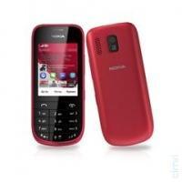 En ucuz Nokia Asha 203 Gri Cep Telefonu fiyatları, yorumları ve özellikleri