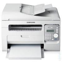 En ucuz Samsung SCX 3405FW Çok Fonksiyonlu Lazer Yazıcı fiyatları, yorumları ve özellikleri