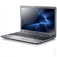 En ucuz Samsung NP350V5C-S0BTR Laptop / Notebook fiyatları, yorumları ve özellikleri