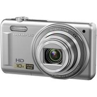 En ucuz Olympus D-720 Dijital Fotoğraf Makinesi fiyatları, yorumları ve özellikleri