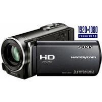 En ucuz Sony HDR-CX115E Video Kamera fiyatları, yorumları ve özellikleri