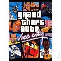 En ucuz Grand Theft Auto Vice City PC Oyunu fiyatları, yorumları ve özellikleri