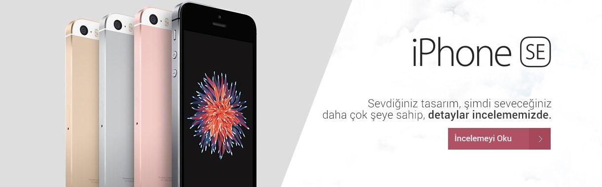 iPhone_SE