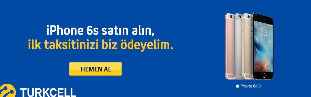 Turkcell_6s