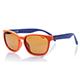 Polarize Çocuk Güneş Gözlükleri