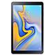 Samsung Tabletler