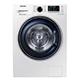 Samsung 1400 Devir Çamaşır Makinesi