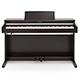 Kawai Piyanolar