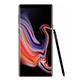 Samsung Note Serisi